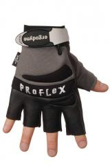 900 Fingerless Impact Glove