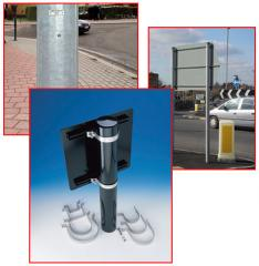 SignPost Solutions