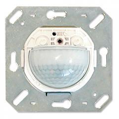 LUXOMAT Sensor insert Indoor 180-S-FM