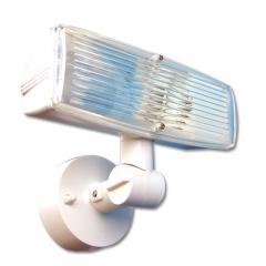 LUXOMAT Ecolight 18-W Automatic