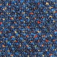 Alpha Tech Carpet & Carpet Tiles