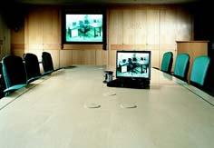 Audio and Video (AV) Furniture