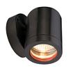 Basic Wallspot light