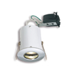 Basic 35 Fixed Showerlight