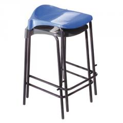 Moulded Stools