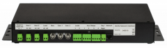 Video & Audio over LAN / WAN - bcR2
