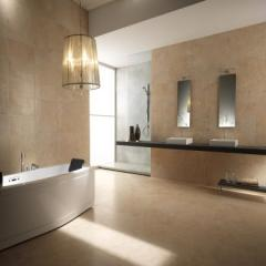 Imola Range of Wall Tiles