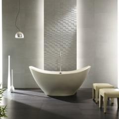 Porcelain Mosaics Tiles