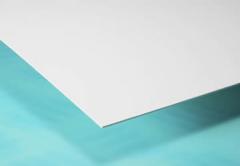 Elite PVC Sheets