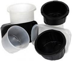 Liners For Ink Wells