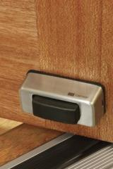 Magnetic Door Catch & Centor Europe Ltd. in Solihull | Online-store Centor Europe Ltd ...