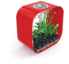 Aquarium biOrb Life 30 square coldwater with led