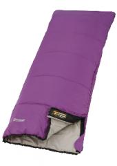 Coastal junior sleeping bag