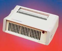 Fanfair 110V Portable Fan Heaters