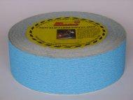 NS5100 Anti Slip Grit Tape Light Blue