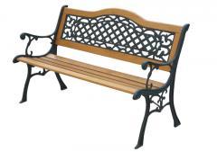 garden furniture 4 u