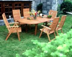 Garden Furniture 4 U garden furniture 4 u, company in falkirk | online-store garden