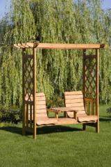 garden furniture 4 u - Garden Furniture 4 U
