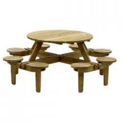 furniture for gardens and parks found 2 products alexander rose picnic table