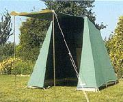 PN20 Toilet Tent