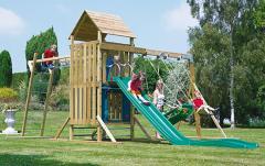 Kingswood Play set