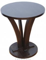Leone coffee table