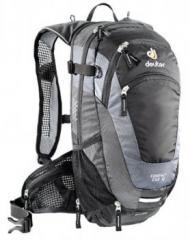 Deuter Compact EXP 12 Black Pack