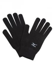 Mizuno Breath Thermo Gloves