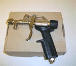 Easybond Economy Spray Gun