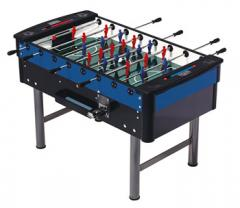 Scorer Football Table