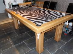 Snooker and Pool table Cloth