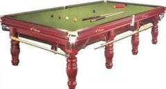Titan Corinthian snooker tables