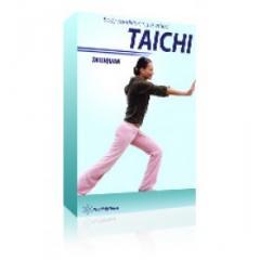 Tai-Chi DVD