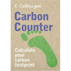 Carbon Counter