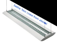Sedna T5 Lights