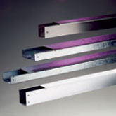 Surface Trunking