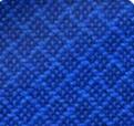 Advantage Ace Fabrics