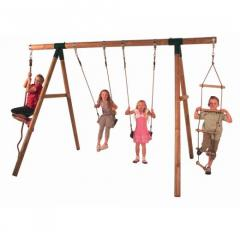 Plum Products Gibbon Play Frame