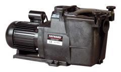 Hayward Super Pump