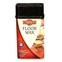 1ltr Floor Wax