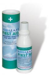 AquaSafe 90 First Aid Oxidiser