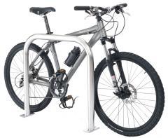 Sheffield CycleRax