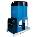 E-PAK filter units