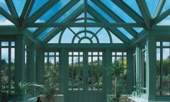 Petworth Conservatories
