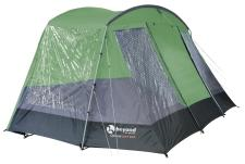 Beyond Corvus 6+2 Porch Tent