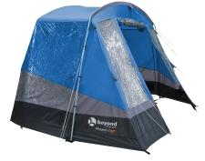 Beyond Starview 5 Porch Tent