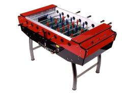 Striker Table Football