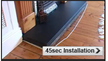 Home Cable Management Systems