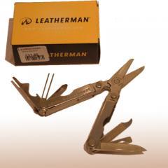 Leatherman® Micra