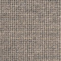 Wilton in Ribs Range of Carpets